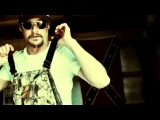 Kid Rock - Redneck Paradise (Remix) ft. Hank Williams Jr. [Music Video].mp4